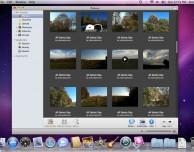 Flickery, l'app per Flickr su Mac, arriva sul Mac App Store