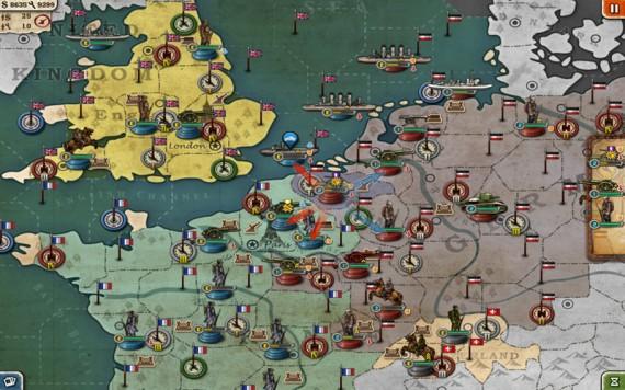 Risiko Online Multiplayer Deutsch