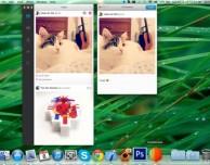 Instalicious: l'esperienza di Instagram sbarca su Mac