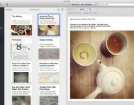 Evernote 5.0.5 su Mac App Store