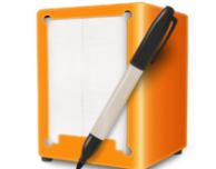 Napkin, un modo semplice per prendere appunti sul nostro Mac