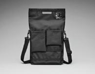 Ecco la nuova linea di borse di Unit Portables