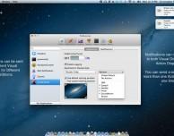 Growl in offerta su Mac App Store al prezzo di 0,89€