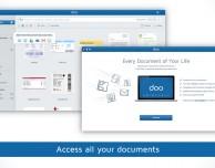 doo, l'app gratuita per organizzare al meglio i tuoi documenti