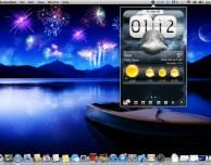 Weather Tab Pro: app meteo con animazioni in qualità HD, disponible la versione 1.1