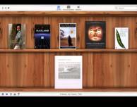 Delicious LIbrary 3: la nuova applicazione per catalogare film, musica e tanto altro su Mac