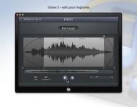 Creare suonerie per iPhone e iPad con iToner per Mac