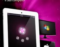 Spegnere il Mac a distanza usando iPhone o iPad: ecco iShutdown