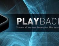 Playback 1.8.12 acquistabile con 5 euro!
