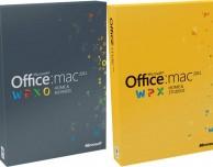 Microsoft aggiorna Office 2011 per Mac, aggiungendo la compatibilità a Office365