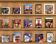 Delicious Library 3: cataloga i tuoi film, giochi, libri ed altro ancora – Videorecensione