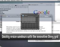 """Divvy, il pluripremiato """"windows manager"""", in promozione per 24h!"""