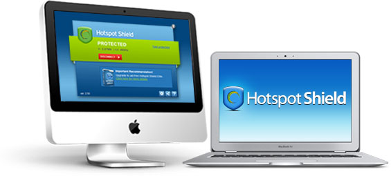 Hotspot Shield Elite Review amp Rating PCMag com