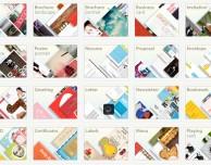 Set for iWork, template e stili per tutti i gusti nella promozione del week-end