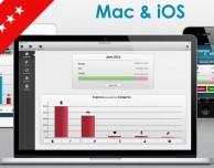 MoneyControl: le finanze di casa le gestisci sul tuo Mac