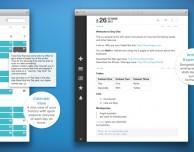 Day One per Mac si aggiorna con la possibilità di esportare i PDF