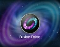 Craig Federighi conferma l'arrivo di APFS per Fusion Drive