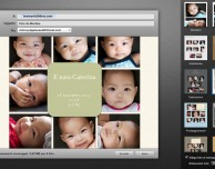 Ecco le nuove app iPhoto, Garageband e iMovie
