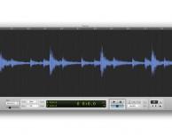 Modifica i tuoi file audio in maniera semplice e veloce con Fluctus