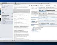 Instacast arriva su Mac App Store