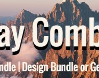 The Holiday Combo Bundle!: tante app in offerta a prezzi stracciati