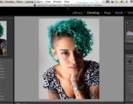 Adobe aggiorna Lightroom e Camera Raw