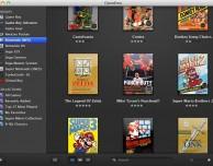 OpenEmu: l'emulatore per Game Boy ed altre intramontabili console ora gratis per Mac