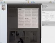 FineReader OCR Pro, trasformiamo le nostre immagini in testo