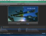 Apple rilascia le nuove versioni di Compressor, Motion e MainStage 3