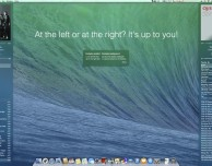 Cockatoo: l'app che consente di gestire la musica tramite iTunes ma con una UI a scomparsa