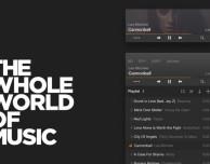 VOX: il player musicale gratuito si aggiorna alla versione 2.0