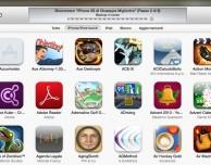 Libera spazio su Mac grazie ad iTunes