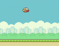 Come giocare a Flappy Bird su Mac e PC in modo gratuito