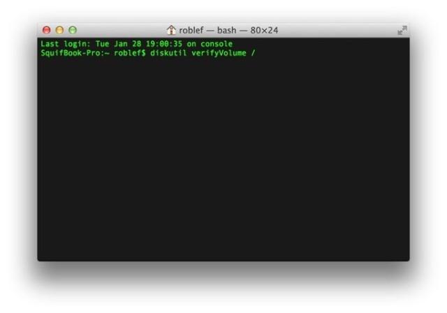 Lacie Backup Software Mac Os X