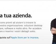 Partita IVA e acquisti su Apple Store Online: facciamo chiarezza!