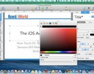 Skala Color, un selettore di colore potente e gratuito