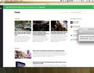 Feedly approda su Mac App Store: gli RSS sono tornati!