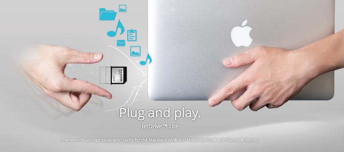 Ecco come aggiungere spazio aggiuntivo permanente a MacBook Air e MacBook Pro tramite schede SD - Mac - iPhone Italia