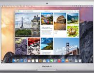 Apple rilascia un aggiornamento di sicurezza per Safari