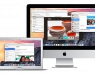 Come creare una partizione di test per OS X Yosemite