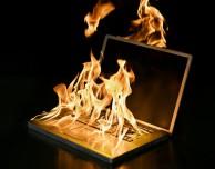 Mac bollente? Sbarazzatevi di Google Chrome
