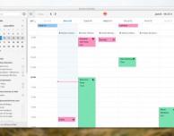 Sunrise, un nuovo modo di gestire i calendari