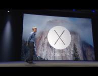Come prepararsi all'installazione della beta pubblica di Yosemite