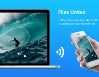 Files United: accedi a tutti i tuoi dati digitali