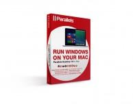 Parallels Desktop si aggiorna e supporta OS X Yosemite