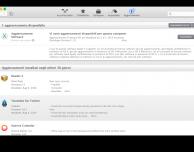 Apple rilascia OS X Yosemite Developer Preview 5