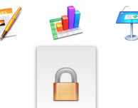 Come aggiungere una password per i vostri file in iWork su Mac OS X – Guida