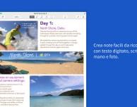 Notability, l'app per prendere appunti sul tuo Mac