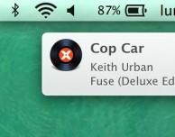 Skip Tunes può essere sostituito da musiXmatch?