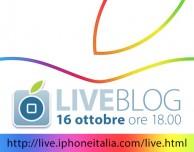 Presentazione nuovi Mac e iPad: segui la Diretta Live su SlideToMac.com